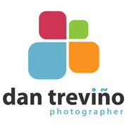 Dan Trevino Photographer Blog | Seniors: Experience the Difference